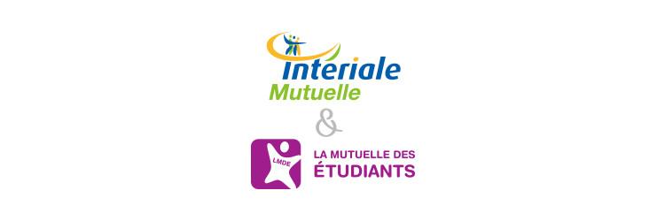 Interiale & LMDE